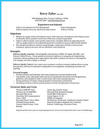 branch resume objective career from a great bank manager resume career from a great bank manager resume how to write a resume in