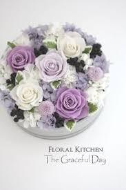 Цветы из глины, полимерная глина, polymer clay, cold porcelain ...