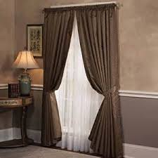 room curtains catalog luxury designs: cheap living room curtains why not