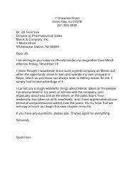 number sample resignation letter  seangarrette conumber sample resignation letter phone number sample resignation