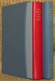 the whole book experience a blog about fine press books so much sound and the fury 6 sound and the fury 7