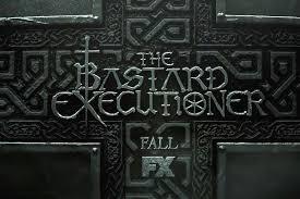 """Résultat de recherche d'images pour """"the bastard executioner"""""""