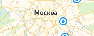<b>Настольные лампы</b> и светильники <b>Markslojd</b> — купить на Яндекс ...
