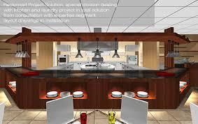 njhaus universal design kitchen sxjpgrendhgtvcom