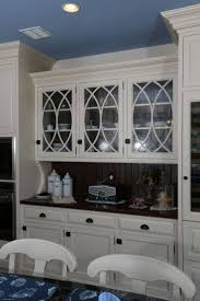 Hampton Bay Kitchen Cabinets Hampton Bay Kitchen Cabinets Designing Gallery A1houstoncom
