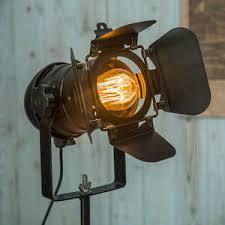 floor lamp tripod _Global selection of {keyword} in Floor Lamps on ...