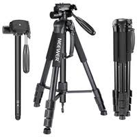 Tripods & Monopods - Shop Cheap Tripods & Monopods from China ...
