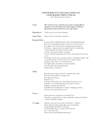 description of resume profile sman description car s car description of resume profile sman description car s car sman job profile car sman job description and salary car sman job description