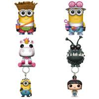 <b>Despicable</b> Toys Canada | Best Selling <b>Despicable</b> Toys from Top ...