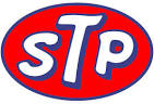 Images & Illustrations of STP