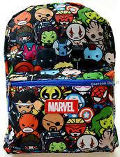 Мужские <b>рюкзаки</b> и сумки <b>Marvel Spider</b>-<b>Man</b> купить на eBay США ...