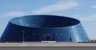 Afbeeldingsresultaat voor kazachstan astana