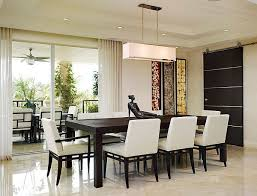 stylish dining room lighting modern to illuminate your dinner time gorgeous dining room lighting modern cheap dining room lighting