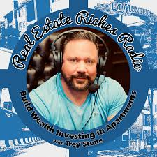 Real Estate Riches Radio
