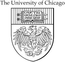 women in the workplace stereotypes s tax policies and alumni u chicago logo1