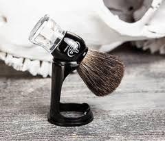 <b>Помазок для бритья</b>: купить в Москве натуральный <b>помазок для</b> ...