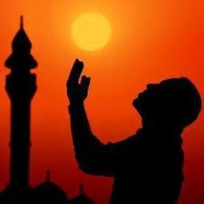 انوار رمضان1437هـ  - صفحة 2 Images?q=tbn:ANd9GcRxQZ7MO-cfuvhOsKRBAtwfVCqlWbHlw3FjJ1hRF1aM92-8usv49A