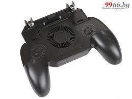 <b>Джойстик для смартфона Veila</b> Mobile Game Controller 3532 ...