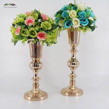 <b>Flower Vase</b> Wedding Promotion-Shop for Promotional <b>Flower Vase</b> ...