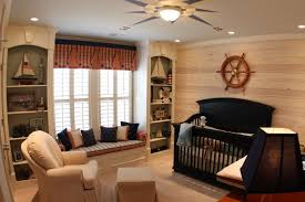 cheap kids bedroom ideas: awesome interior design ideas for cheap kids room decor top notch interior design ideas for