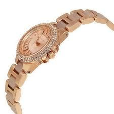 Купить Женские <b>часы Michael Kors</b> Camille <b>MK4292</b> | Наручные ...