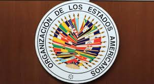 BOLIVIA: Presidente Morales felicita a la OEA y dice que derrotó intereses intervencionistas de EEUU contra Venezuela