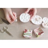 Cиликоновые <b>молды для полимерной глины</b> купить по выгодной ...