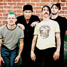 <b>Red Hot Chili Peppers</b> - Albums Reviews, Concerts, Livestreams ...