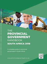 national government handbook south africa by yes media issuu
