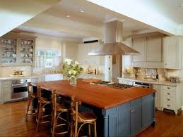 Decor For Kitchen Counters Rustic Granite Kitchen Countertops Decorating Ideas For Counters