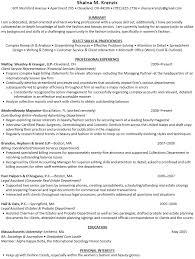 choose  customer service representative resume sample  customer    professionally written client service representative resume example pdf