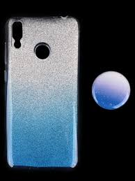 <b>Чехол</b> для телефона Huawei <b>Honor 8C</b> / Хуавей Хонор 8С с ...