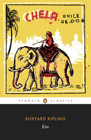buy kim penguin classics book online at low prices in buy kim penguin classics book online at low prices in kim penguin classics reviews ratings in