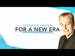 Leadership Mastery of a New Era w/ Dr <b>David Clive Price</b> & Ken ...