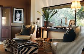 south african decor:  images about africadecor on pinterest eclectic living room african interior and african bedroom