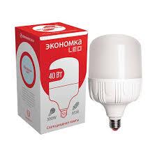 <b>Лампочки</b> Economka - каталог цен, где купить в интернет ...