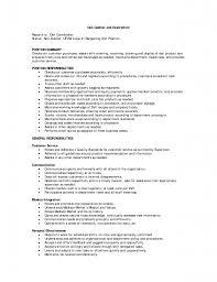 position responsibilities deli cashier job description resume 232 x 300 150 x 150 middot position responsibilities deli cashier job description resume sample gallery