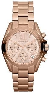 Наручные <b>часы MICHAEL KORS MK5799</b> — купить по выгодной ...