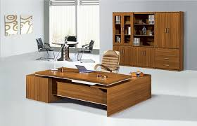 incredible best best office table design