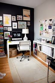 cool and inspirational pinboard wall ideas 6 awesome inspirational office pictures full size