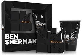 <b>Ben Sherman</b>   Купить Бен Шерман на Ла Роше со скидкой в СПб ...