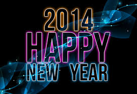 happy new year Images?q=tbn:ANd9GcRxSEK7kyMxdSkPchBid2xztkJfOqfdUVSQ1_vKKqTd7PNrsGEc0A