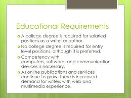 UMSL   St  Louis English Degree Programs   English Classes  amp  Courses