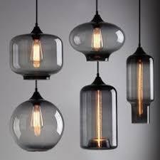 Die 29 besten Bilder von <b>Decoration</b> - <b>Lamps</b> | Lampen, Badlampen ...