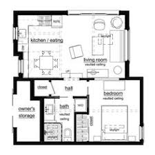 Small houses  House and House plans on Pinterest
