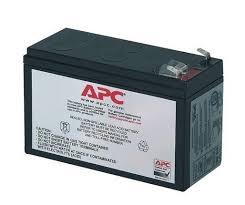 Сменный комплект <b>батарей APC RBC2</b> - купить в интернет ...