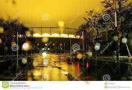 rainy seasons clipart images wet street near national arena stadium and rain