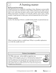 science homework help for  th grade   HomeworkSpot com  Homework     science homework help for  th grade