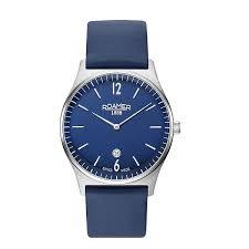 Купить <b>часы Roamer 650.810.41.45.05</b> Elements в Москве, Спб ...