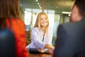 interview tips dinan moore interview tips